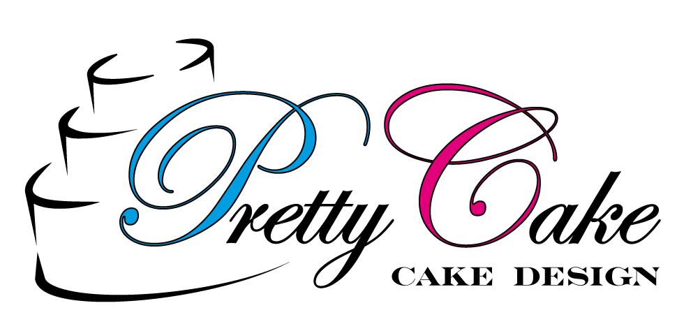 Gateaux De Mariage Pieces Montees Gateaux Decores Pretty Cake